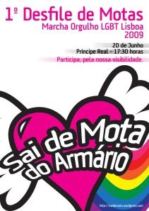 saidemota_cartaz